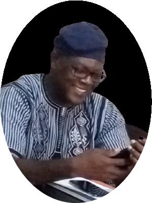 Ousmane KORA