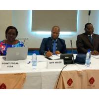 Du lundi 14 au vendredi 25 octobre 2019, séjournera au Bénin une délégation du FIDA, dans le cadre de la mission conjointe Gouvernement du Benin/FIDA pour la supervision des activités du PADMAR et un appui au PADAAM qui est dans sa phase de démarrage.
